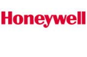 Honeywell Scanning and Mobility