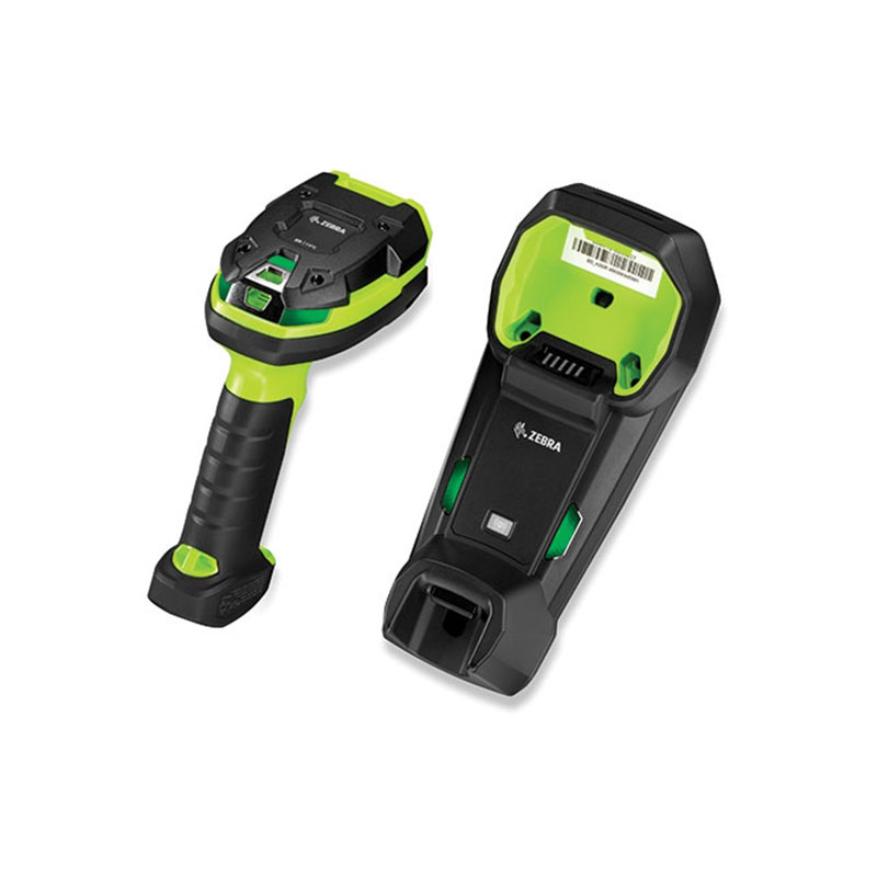 Zebra-DS3608-ER-Rugged-Scanner2.jpg